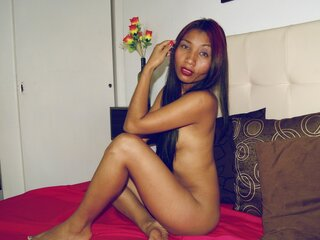 LatinaXtremhoty online video live