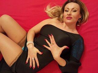 Lavandaia livejasmin.com show nude