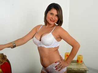 LaylaDreams hd free amateur
