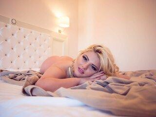 LeonaLee online livejasmine pics