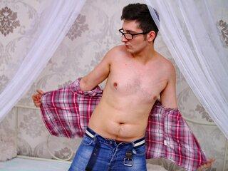LewisNash porn videos livejasmin