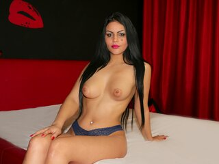 LexyValentine livesex pictures pictures