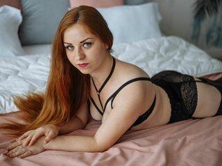 LeylaSailen jasminlive pics naked