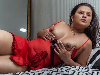 LiliPerez private photos online