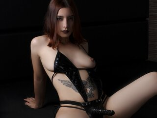 LilithMystic fuck naked fuck