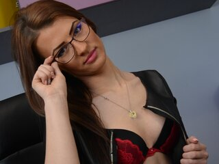 LilyG livesex anal naked