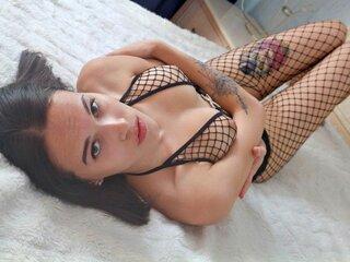 LilyTigerXO hd jasmine naked