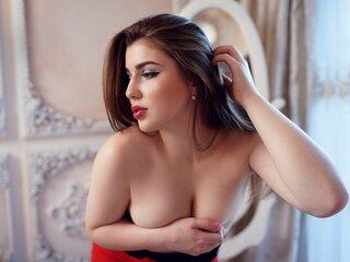 LindaLindle xxx sex camshow
