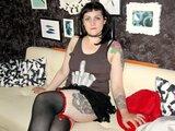 LorenJubilant videos pictures private