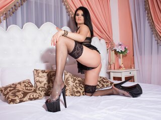 LucyRay hd livejasmin.com pictures