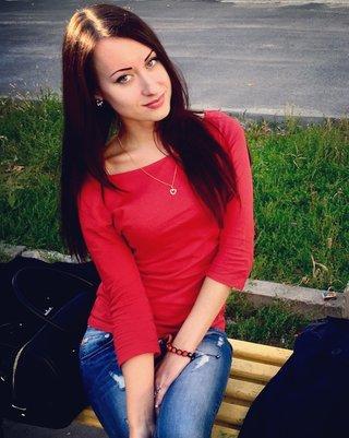 LyndsyJan cam webcam xxx