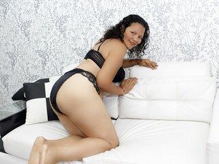 MARIEVEGA sex webcam show