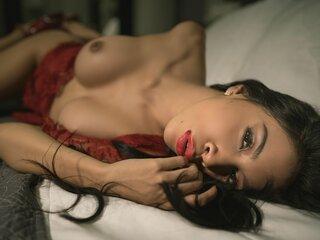 MadisonVega sex naked livejasmin