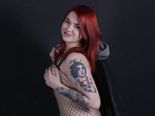 MalanyMore livejasmine porn lj