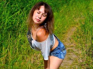 MargaritaJoy shows livejasmin photos