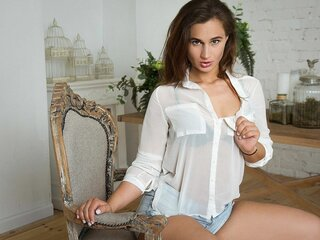 MargoLady camshow naked private