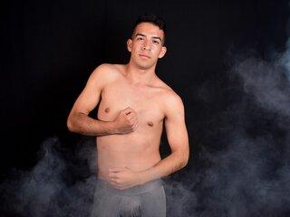 mathiashotx livesex fuck naked