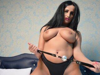 MedeeaDom jasminlive sex webcam