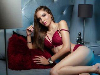 MelanieKlum recorded jasmin sex