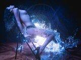 MelindaCoch nude livejasmin camshow