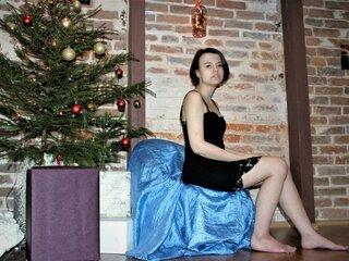 MelisaCrystal jasminlive video webcam