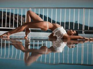 MelissaCandys adult cam nude