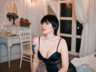 Michelelovey livesex webcam photos