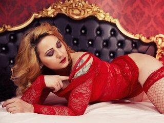 MilenaAdler jasminlive livejasmin.com jasmin