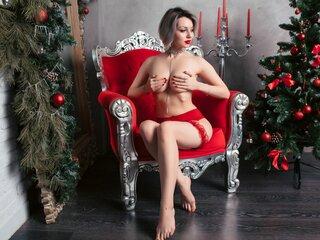 MirandaMurMur nude nude livejasmin
