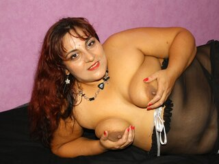 miriambbw online pictures naked