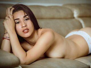 NaomiBenson jasmine xxx video