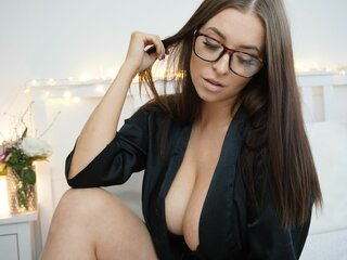 NatalyRain pics pussy pictures