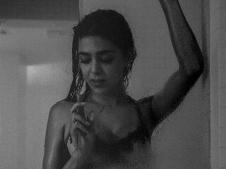 NeleaNila webcam nude pussy