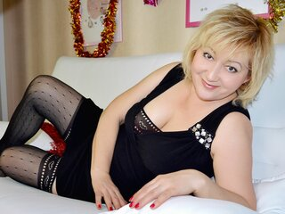 NicaIvory camshow recorded livejasmin