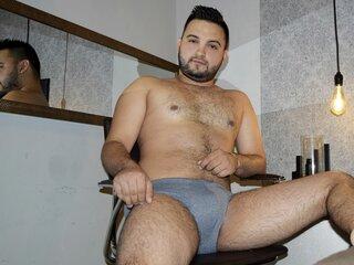 NicoMartinez shows pics naked