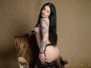 NicoleSimons livejasmin.com naked show