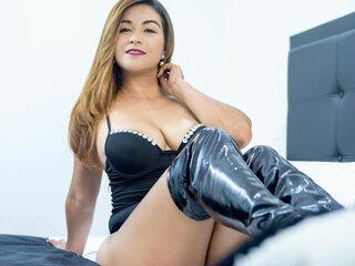 Nicolesharaway photos videos sex