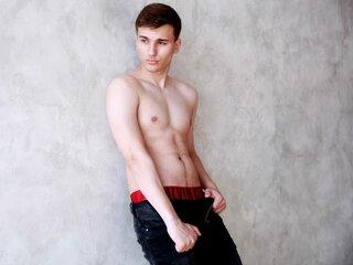 OscarHant livejasmin naked lj