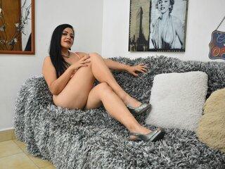 Pepitadeuva webcam anal anal