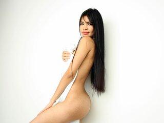 pocahontaslt livejasmin livesex naked