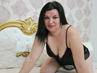 QualityLADY recorded pics nude