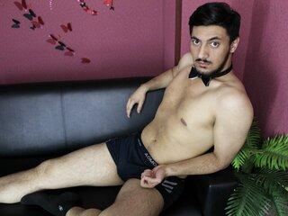 RamiroTiger livejasmin nude video