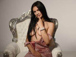 RavishingMarie jasmin jasmin pics