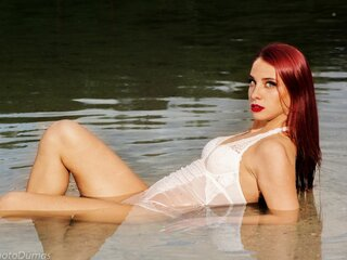 RedHeatGirl video naked camshow