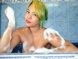 RevekaKnox camshow private jasmin