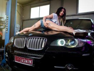 RheaRey anal nude videos