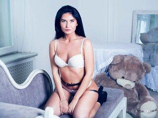 ROXANAshy jasmin show naked