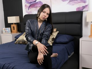 RosarioLebrand pictures online webcam