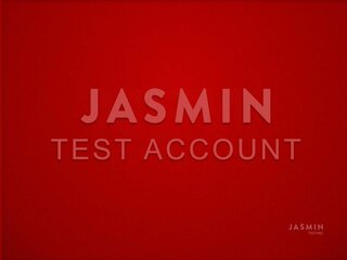 rsTESTb amateur livejasmin private