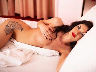 SabrinaDevlyn private porn livejasmin